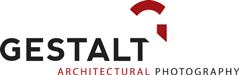 Gestalt-Logo